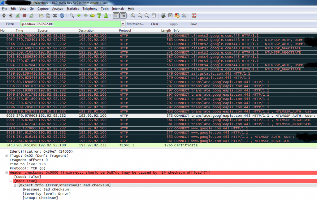wireshark_chrome
