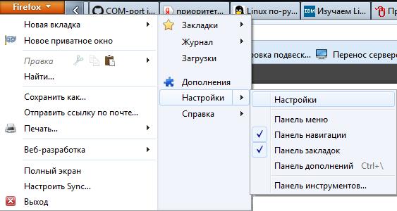 ff_pdf_1